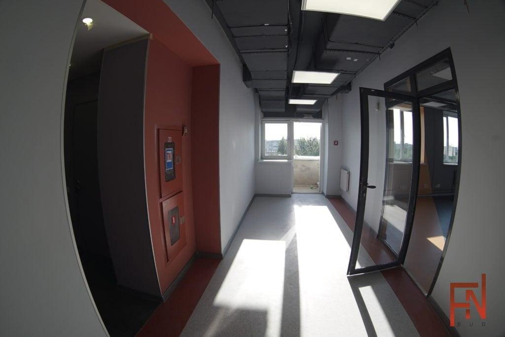 ремонт офисов в Киеве фото